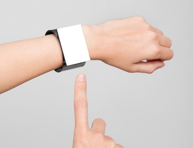 google-wimm-labs-smartwatch