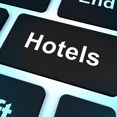hôtellerie-online-quiz