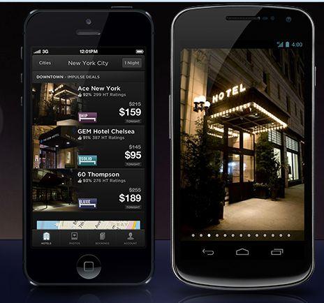 hoteltonight-45-millions-dollars-levee-fonds