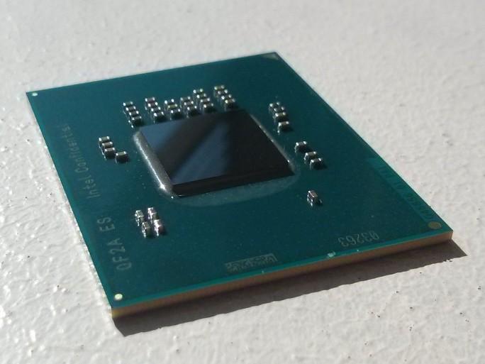 intel-atom-avoton-processeur
