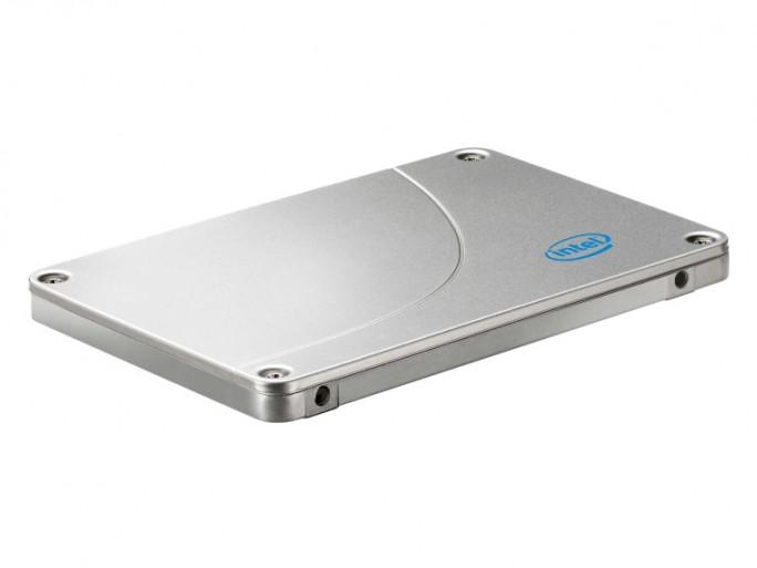 intel-ssd-pro-1500-series