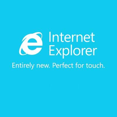 internet-explorer-11-beta