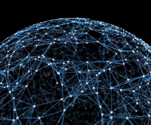 internet-objets-2020
