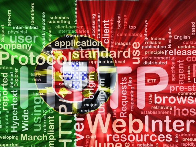 internet-portugal-netmediaeurope-rachat-bit