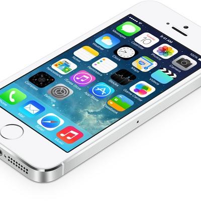 ios7-iphone-lancement