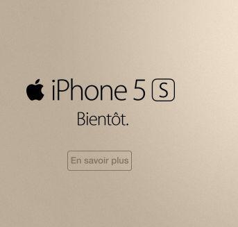 iphone-5s-disponible-bientot