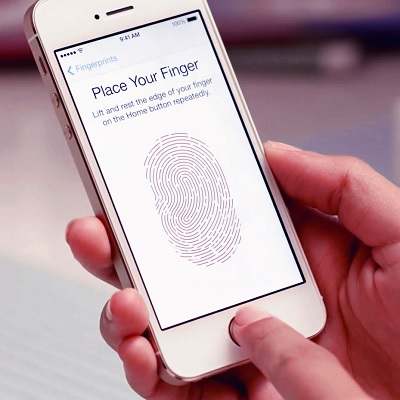 iphone-5s-Touch-ID-CNIL