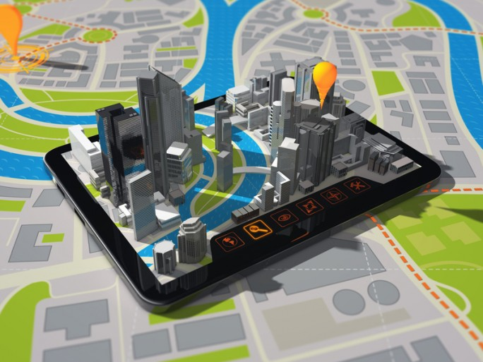 issygrid-smart-grid