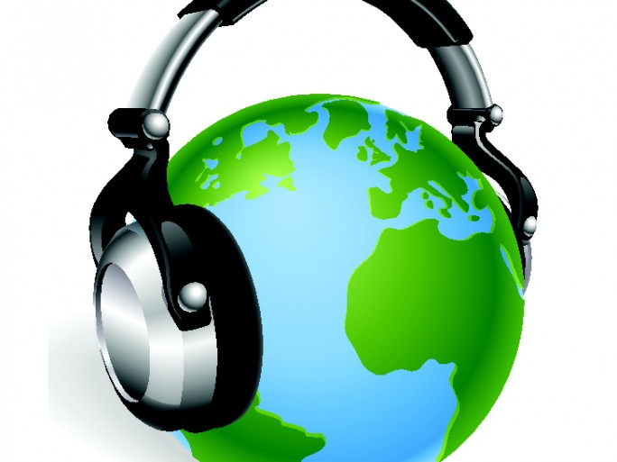 itunes-radio-apple-ios