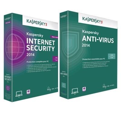 kaspersky-solutions-sécurité-2014