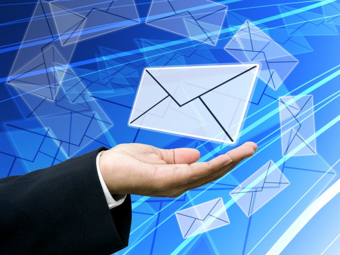 la-poste-lettre-recommandee-internet
