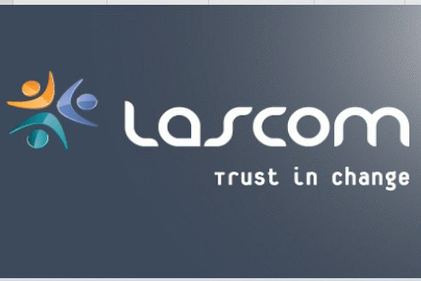 lascom-PLM-levee-fonds