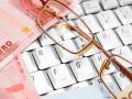lentilles-leclerc-optique-vente-internet