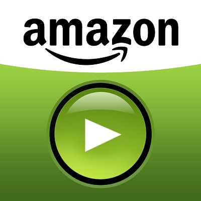 logo-amazon-instant-video