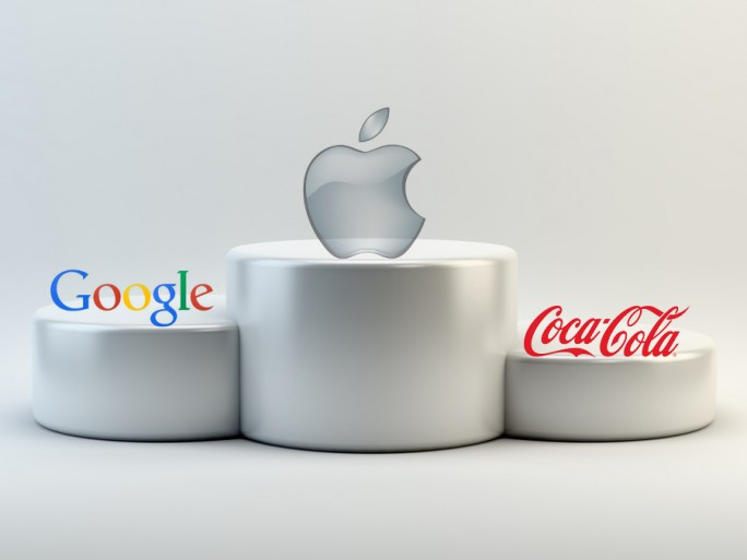 marques-2013-interbrand-apple-google-coca-cola