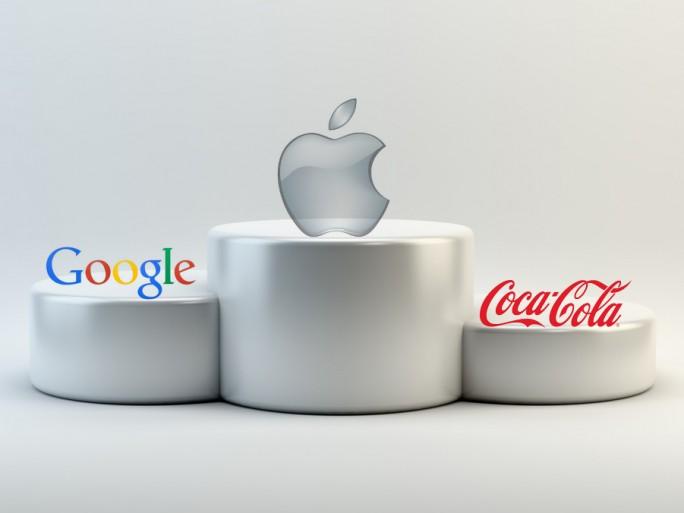 marques-2013-interbrand-apple-google-coca-cola
