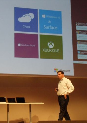 microsoft-france-rentree-alain-crozier1