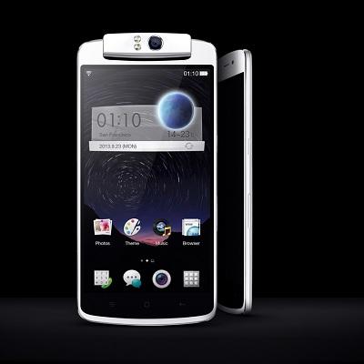 oppo-N1-photophone-camera-rotative