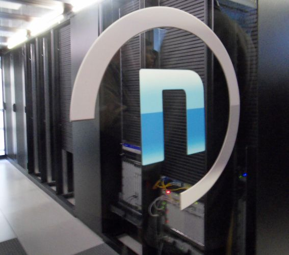 neo-telecoms-data-center-paris-sigle