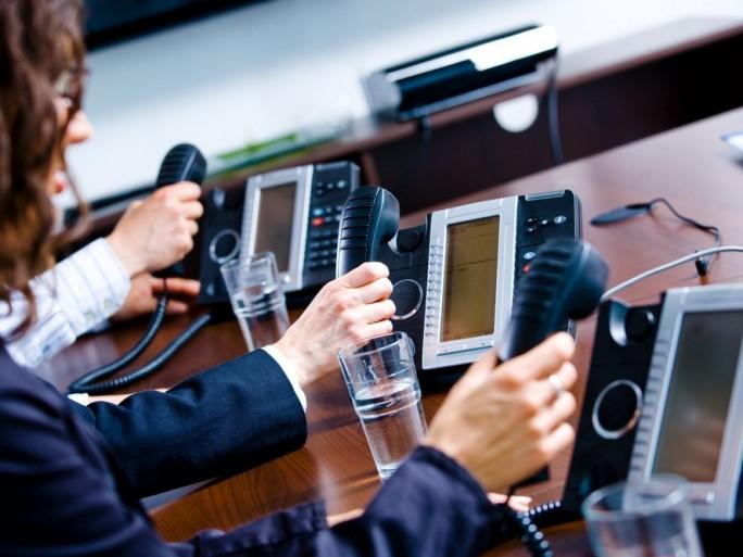 nerim-acquisition-normaction-telephonie-entreprise