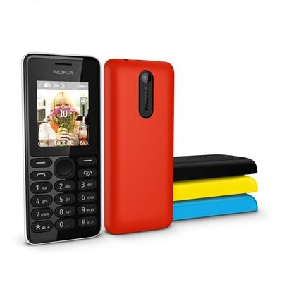 nokia-108-feature-phone