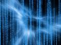 nsa-casse-code-chiffrement-cyberespionnage