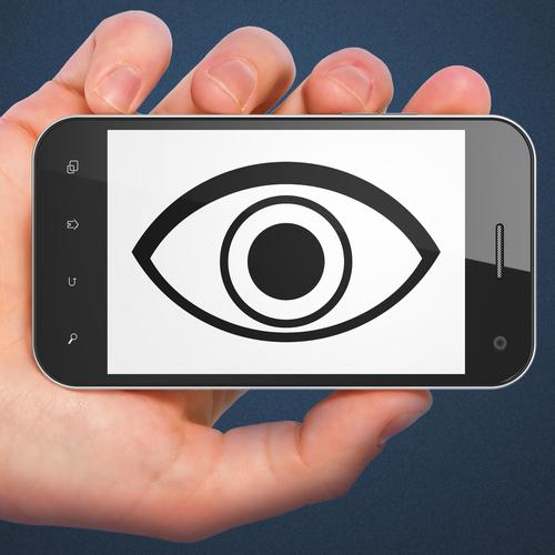 nsa-espionnage-smartphones