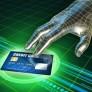 nos-visa-mastercard