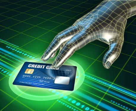 nsa-visa-mastercard