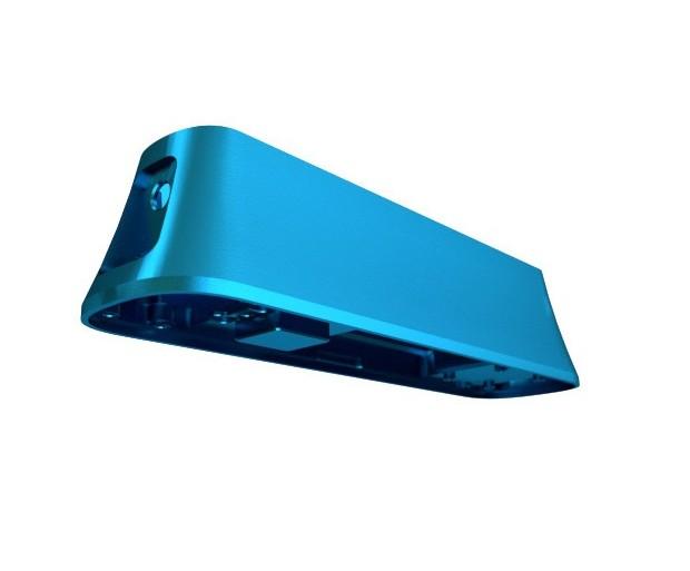 occipital-scanner-3D-ipad