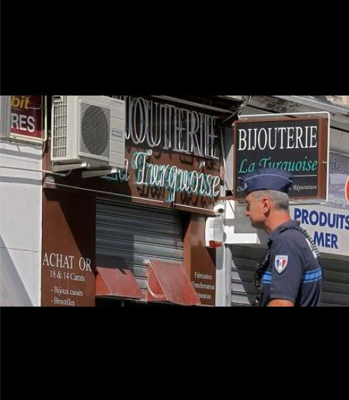page-facebook-soutien-bijoutier-nice-reaction-netino-jeremie-mani