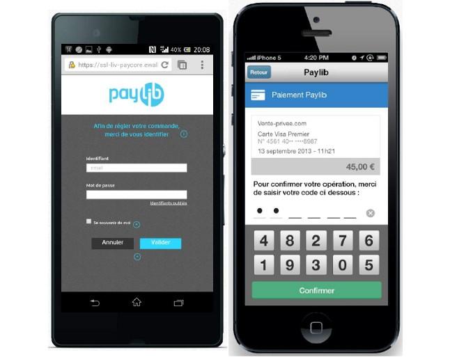 paylib-societe-generale-banque-postale-bnp