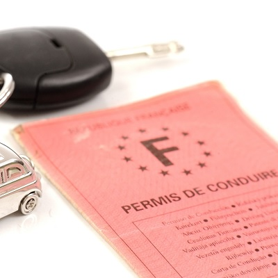 permis-de-conduire-remplacement