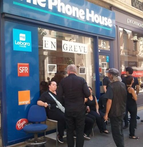 phone-house-greve
