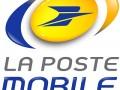 poste-mobile-logo