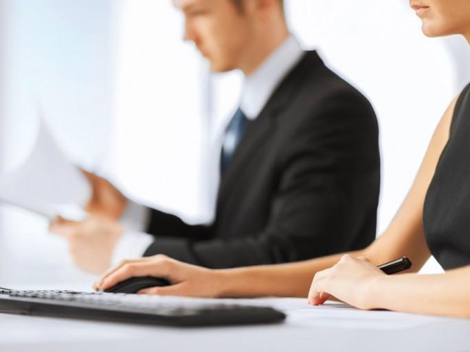 projet-loi-simplification-vie-entreprise-mesures-numeriques
