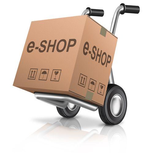 proximis-web-to-store