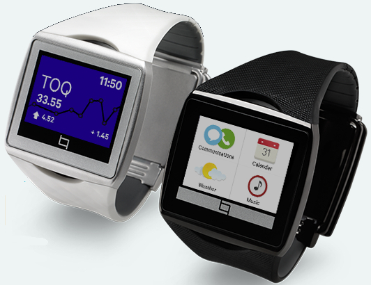 qualcomm-smartwatch
