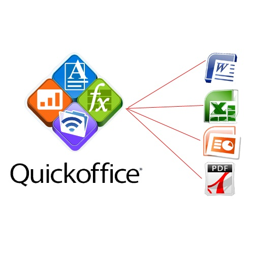 quickoffice-application-google