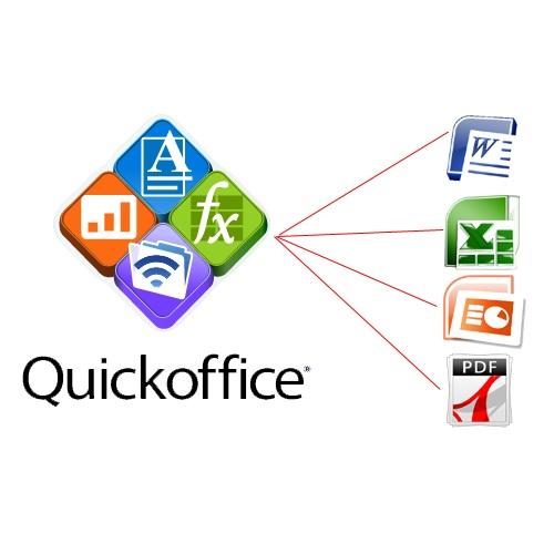 quickoffice-application-google