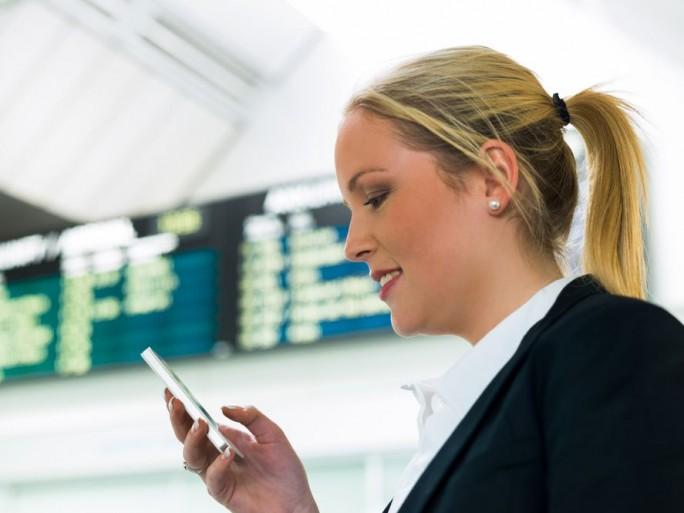roaming-baisse-tarifs-propositions-neelie-kroes