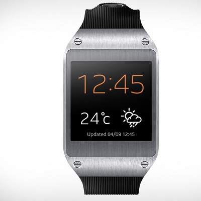 samsung-galaxy-gear