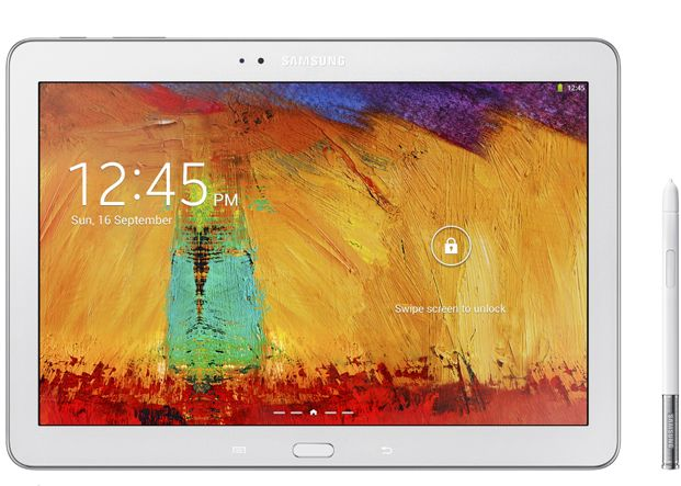 samsung-galaxy-note-10-1-tablette
