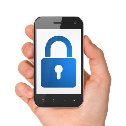 iOS 7.0.2-securite