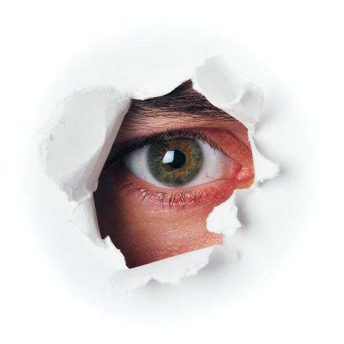FTC-enquête-politique de confidentialité-facebook