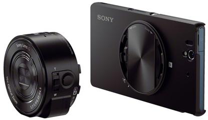 sony-qx10