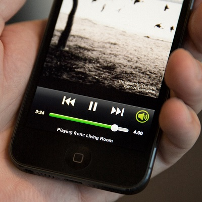 spotify-connect-smartphone-telecommande