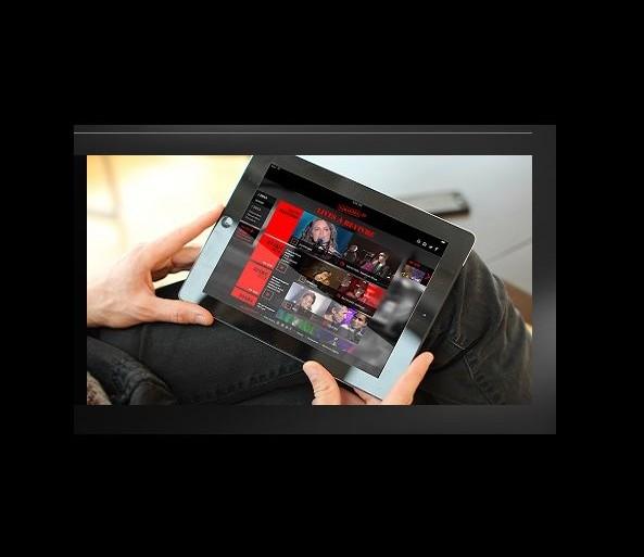 taratata-vente-privee-format-live-web