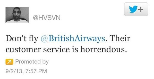hasan-syed-tweet-sponsorise-british-airways