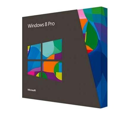 windows-8-1-tarifs